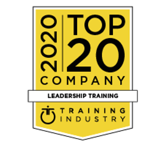 Wilson Learning Named to 2020 Training Industry Top 20 Leadership Training Companies List