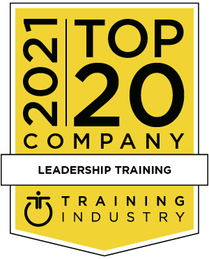 Top 20 TrainingIndustry
