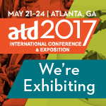 ATD International Conference & Exposition 2017