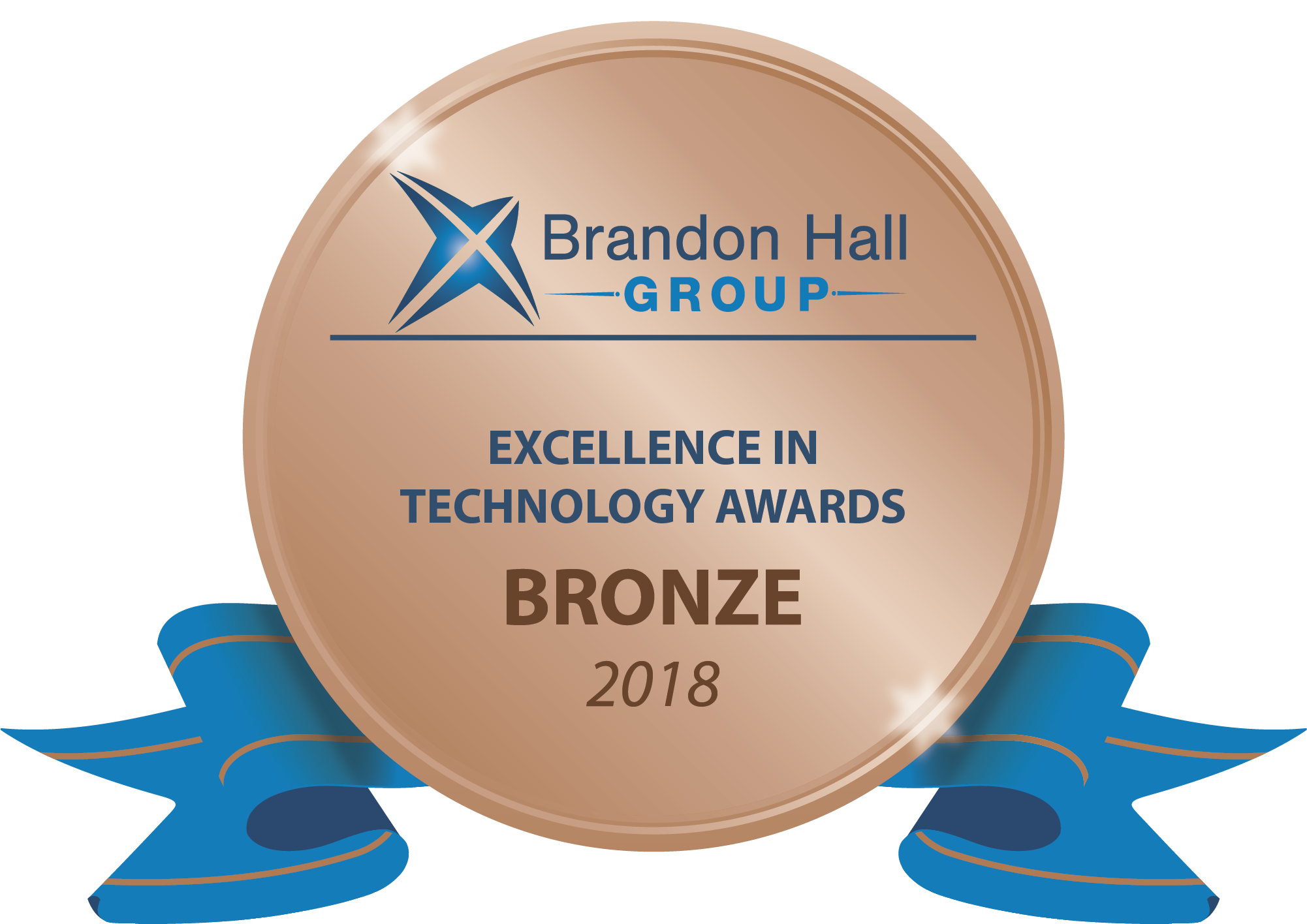 Brandon Hall Bronze