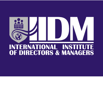 International Institute of Directors and Managers