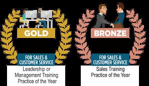 Leadership Development, Sales Training, Workforce