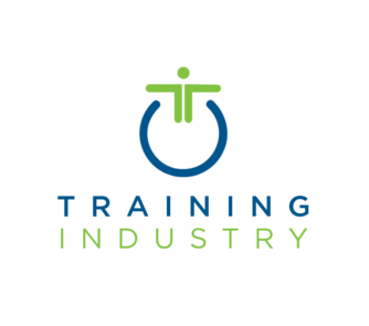 TrainingIndustry.com logo