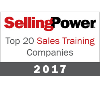 SellingPower Top 20