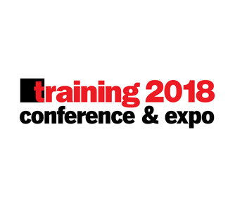 Training 2018 Conference and Expo