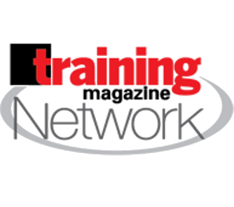 Training Network logo