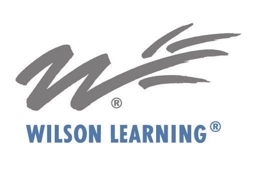 Wilson Learning Worldwide Inc.