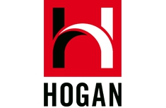 Hogan Assessment Systems