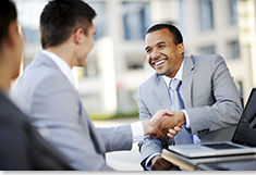 Consultative selling skills to advance every opportunity