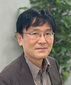 Kensuke Kojima