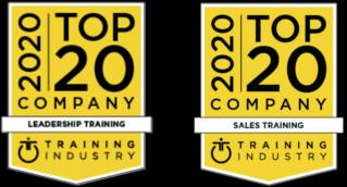 leadership development sales training workforce development