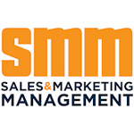 Webinar: Are You Managing Sales Through The Rearview Mirror?
