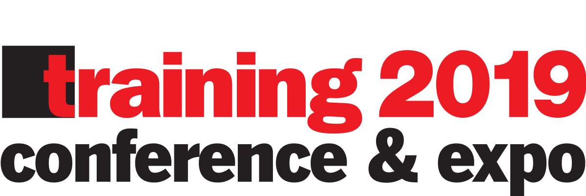 Training 2019 Conference and Expo